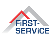 FiRST-SERViCE GmbH / Kelkheim Partner